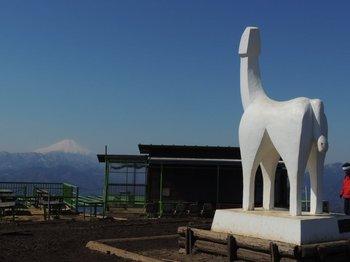 20140316陣馬山と富士山097.jpg