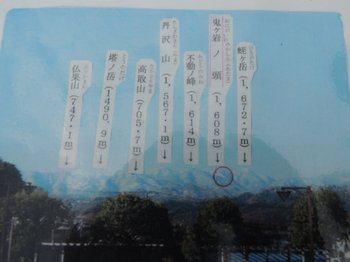 丹沢雪形③DSCN1010.jpg
