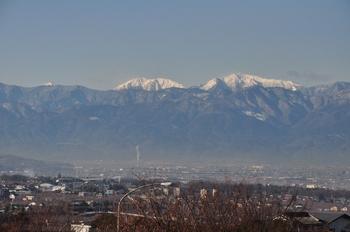 南アルプス赤石岳(釈迦堂PA).jpg