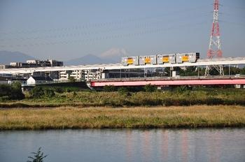 多摩川からの富士山(立川市にて)-1.jpg