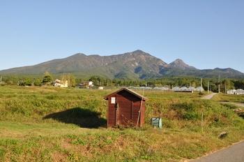 大泉からの八ヶ岳.jpg