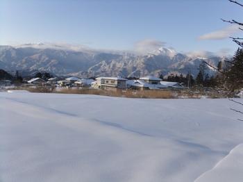 雪の甲斐駒.jpg