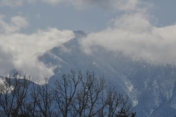 雲の甲斐駒.jpg