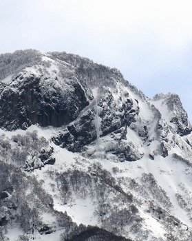 s-駒ヶ岳氷曝.jpg